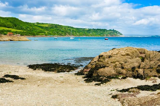 blog-20121116-beach-3