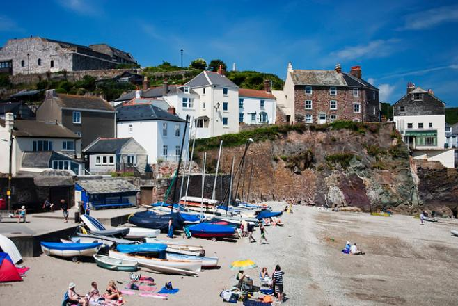 blog-20121116-beach-4