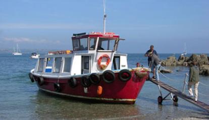 blog-20121116-boat-2