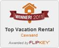 Award-Flipkey-2011-120w