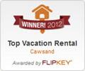 Award-Flipkey-2012-120w