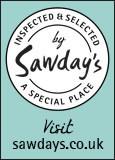Award-Sawday