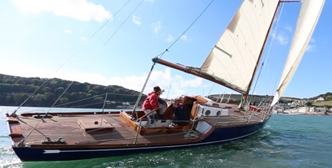 Concierge-Cremyll-Keelboats