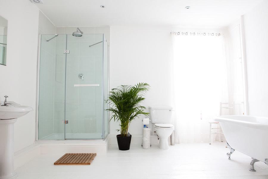 gallery-bathrooms-9