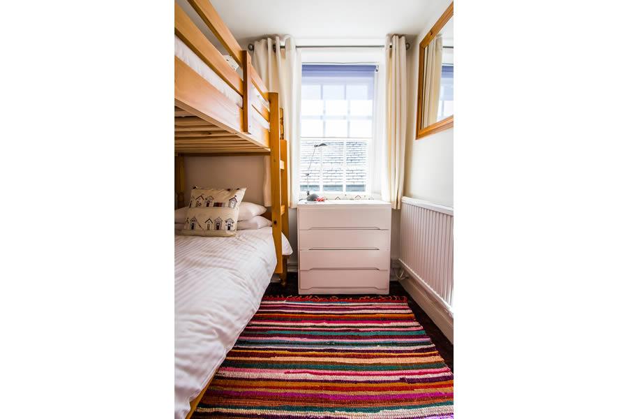 gallery-bedrooms-6