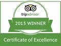 Award-TripAdvisor-2015