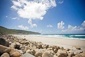 BlueMonkey-Beach-4