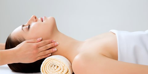 Concierge-Natural-Therapies-Beauty-Treatments