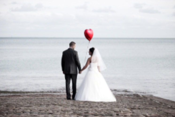 Wedding venues near Blue Monkey Cornwall