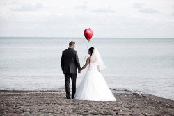 weddings_56_t