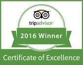 Award-TripAdvisor-2016