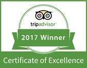 Award-TripAdvisor-2017