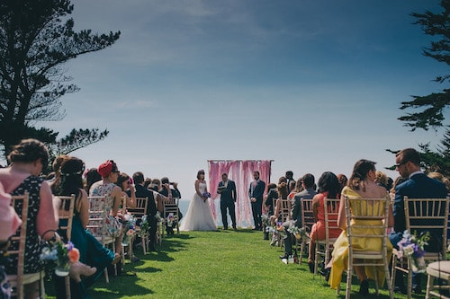 WEDDING-PHOTOGRAPHY-POLHAWN-FORT-CORNWALL-43