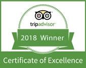 Award-TripAdvisor-2018