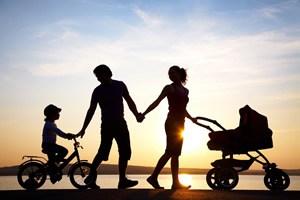 Activities-Families