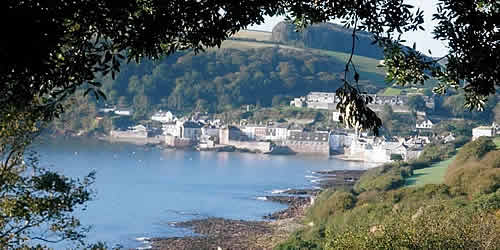 History-Cawsand-Kingsand-3-500w-250h