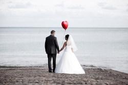 Wedding venues near Blue Monkey Cornwall