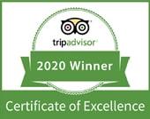 Award-TripAdvisor-2020