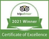 Award-TripAdvisor-2021